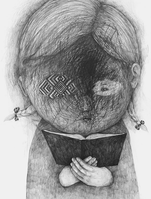 personnage-enfant-dessin-crayon-06