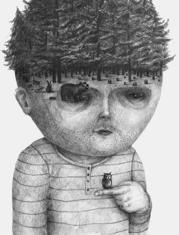 personnage-enfant-dessin-crayon-07