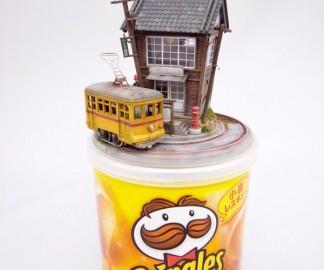 petit-train-miniature-objet-01