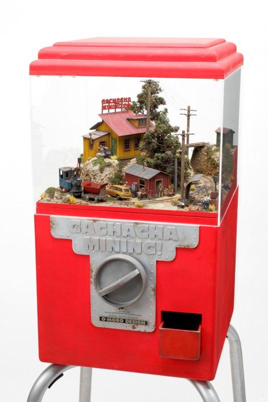 petit-train-miniature-objet-02