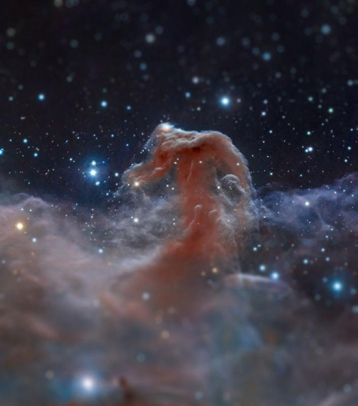 profondeur-champ-espace-telescope-hubble-01