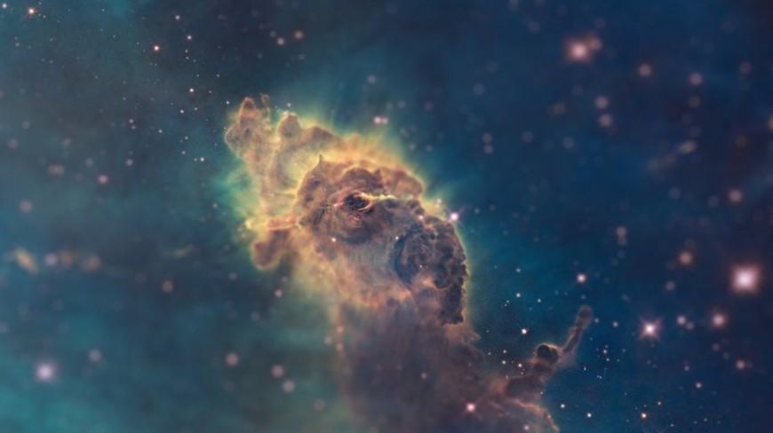 profondeur-champ-espace-telescope-hubble-02