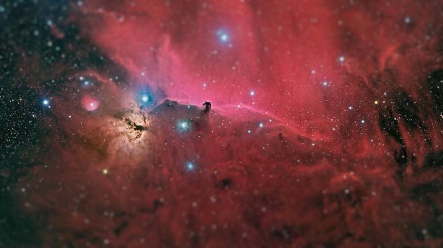 profondeur-champ-espace-telescope-hubble-04