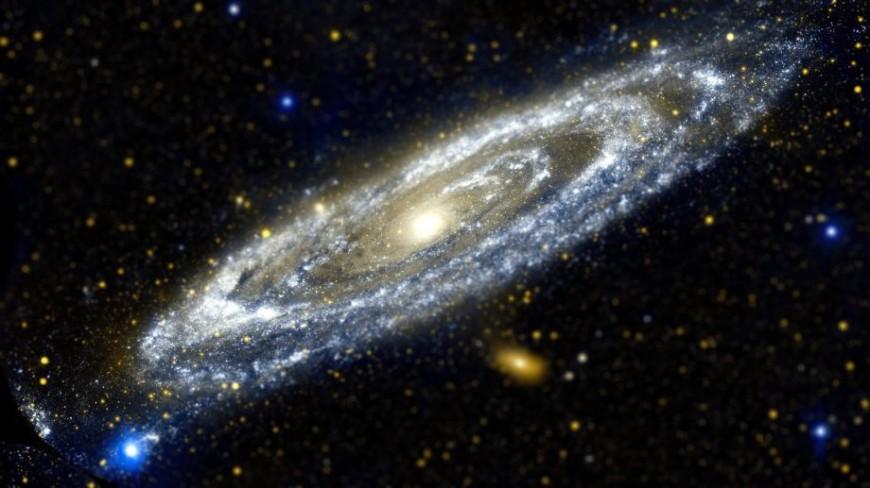 profondeur-champ-espace-telescope-hubble-05