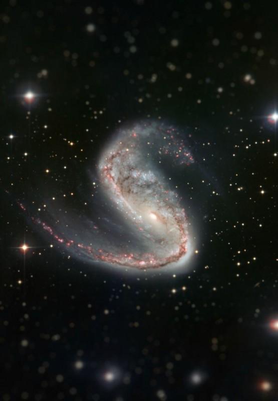 profondeur-champ-espace-telescope-hubble-06