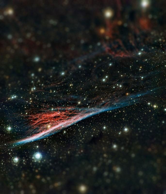 profondeur-champ-espace-telescope-hubble-08
