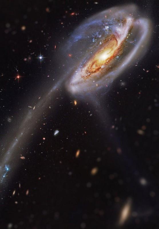 profondeur-champ-espace-telescope-hubble-10