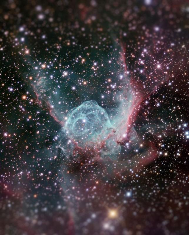 profondeur-champ-espace-telescope-hubble-11