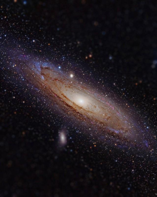 profondeur-champ-espace-telescope-hubble-12