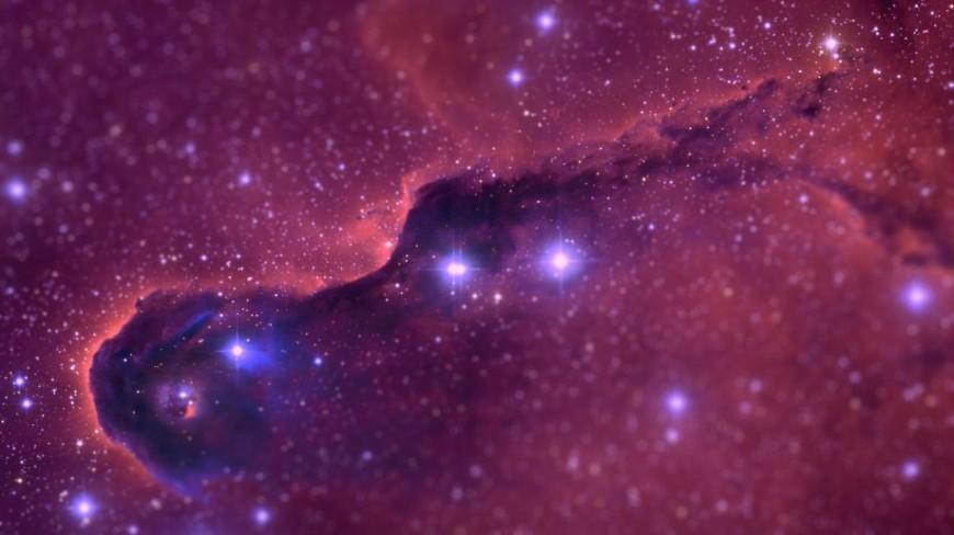 profondeur-champ-espace-telescope-hubble-14