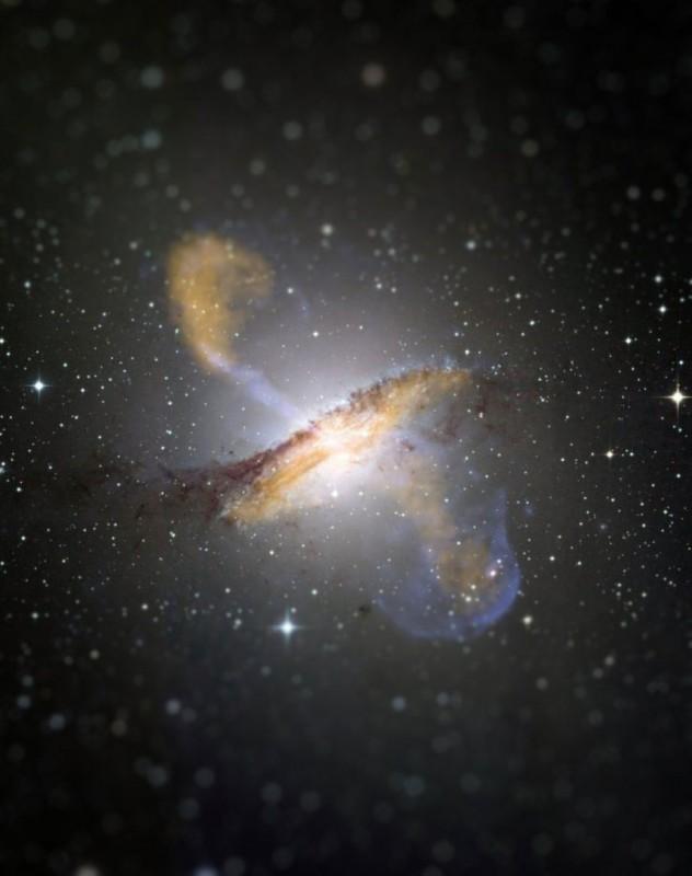 profondeur-champ-espace-telescope-hubble-15
