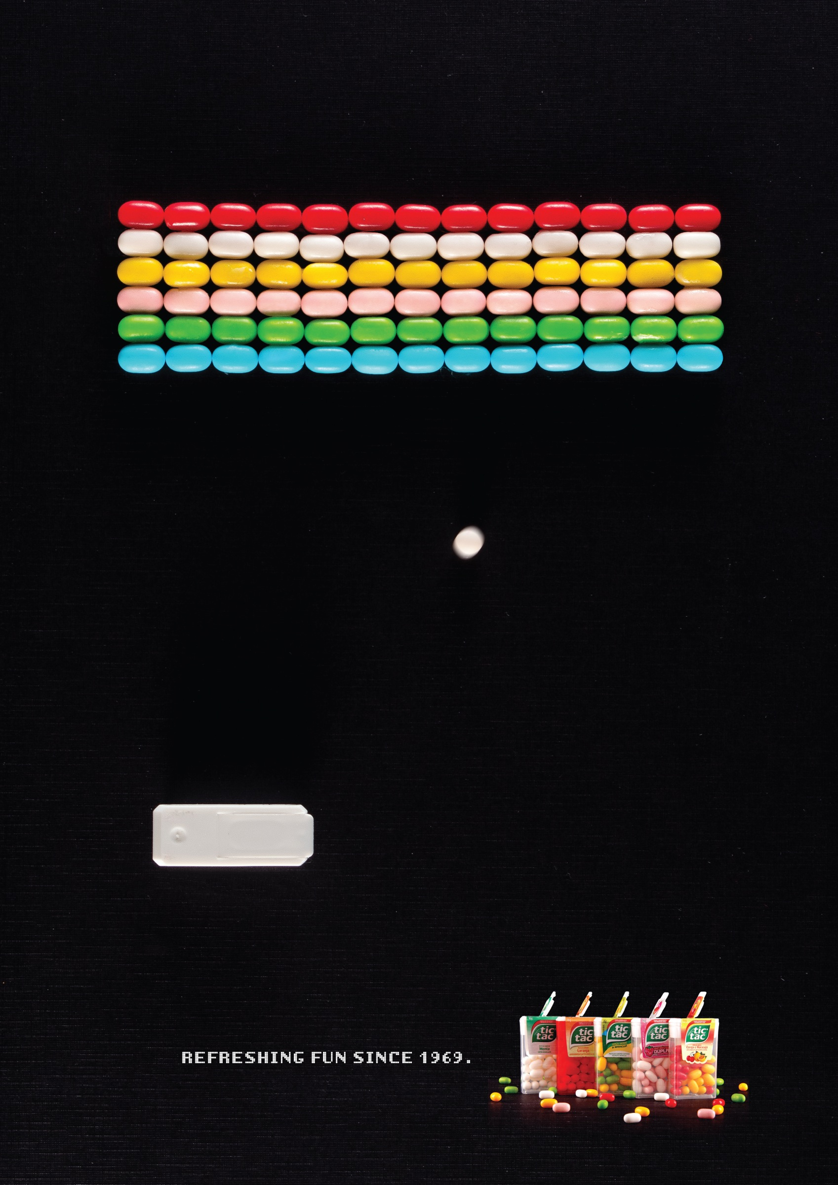 pub-titac-jeuvideo-couleurs-01 - La boite verte