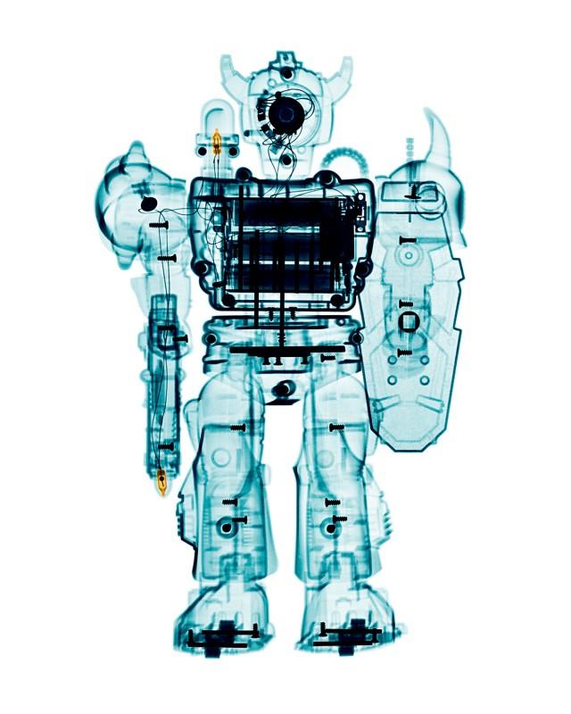 rayon-x-jouet-02