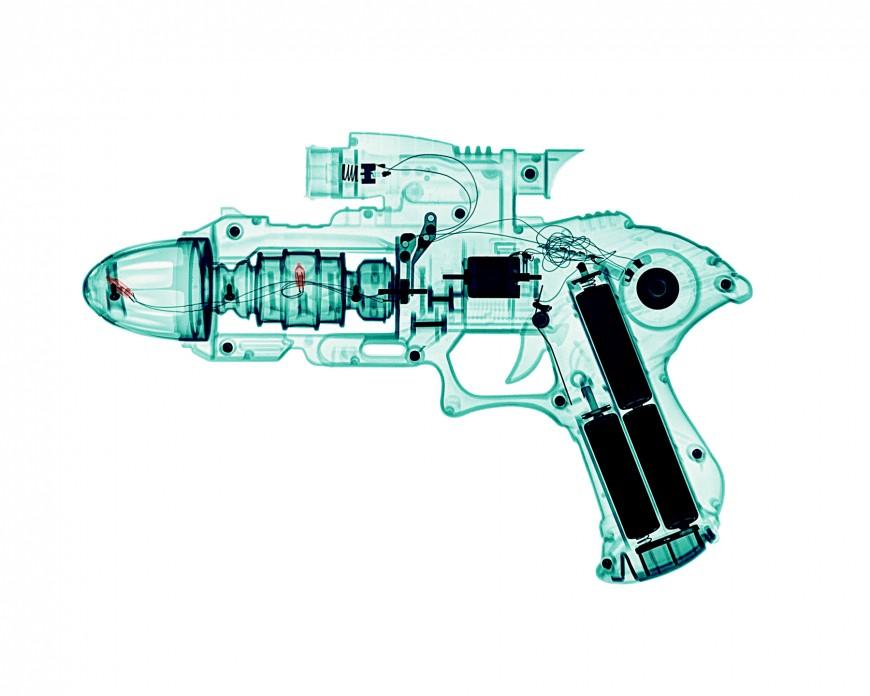 rayon-x-jouet-03