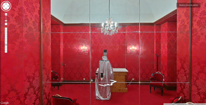 reflet-miroir-google-01