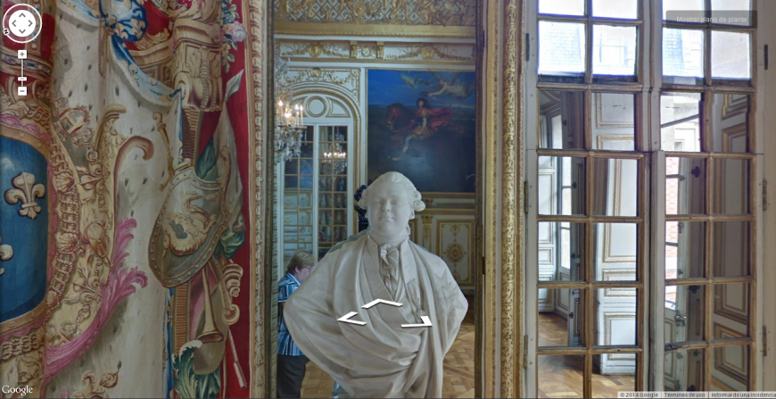 reflet-miroir-google-02