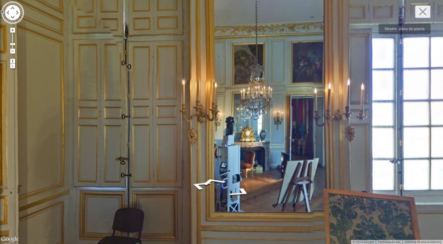 reflet-miroir-google-03