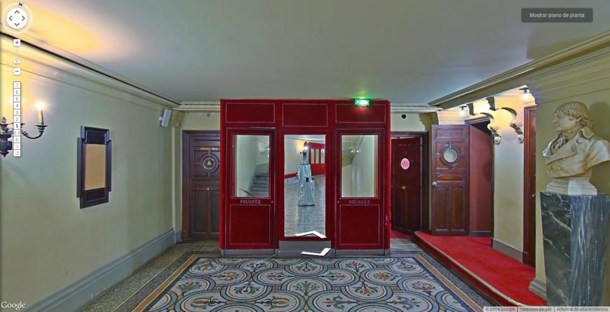 reflet-miroir-google-04