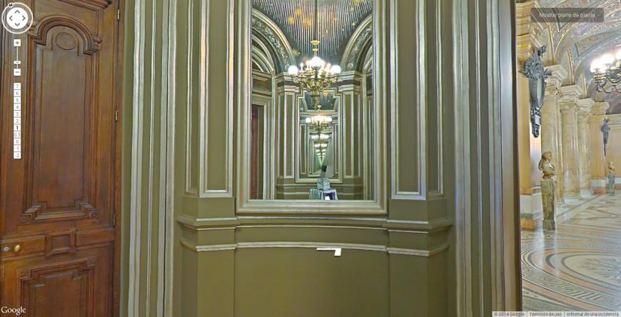 reflet-miroir-google-05