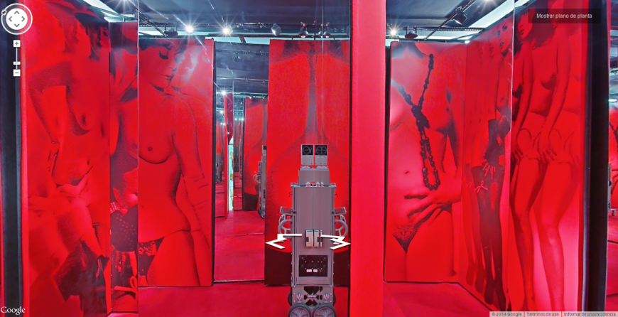 reflet-miroir-google-07