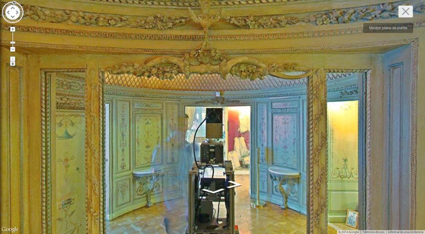 reflet-miroir-google-08