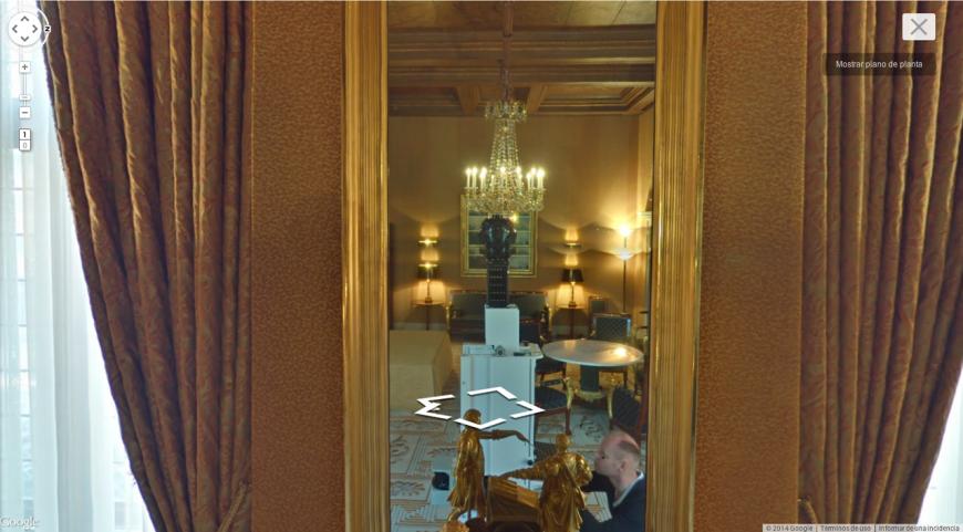 reflet-miroir-google-09