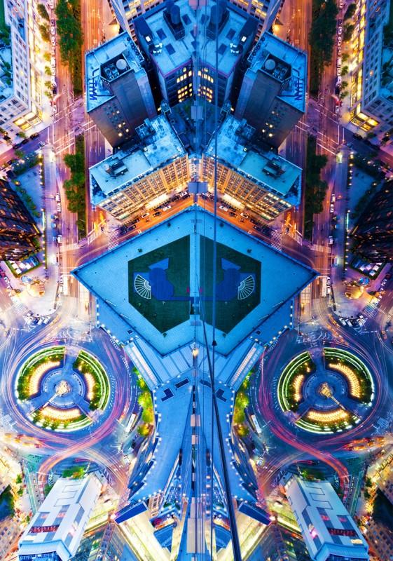 reflet-symmetrie-new-york-01