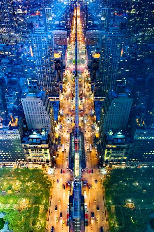 reflet-symmetrie-new-york-03
