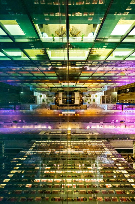 reflet-symmetrie-new-york-04