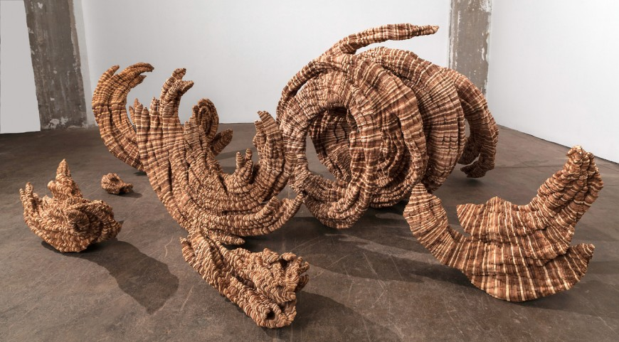 sculpture-bois-morceaut-03