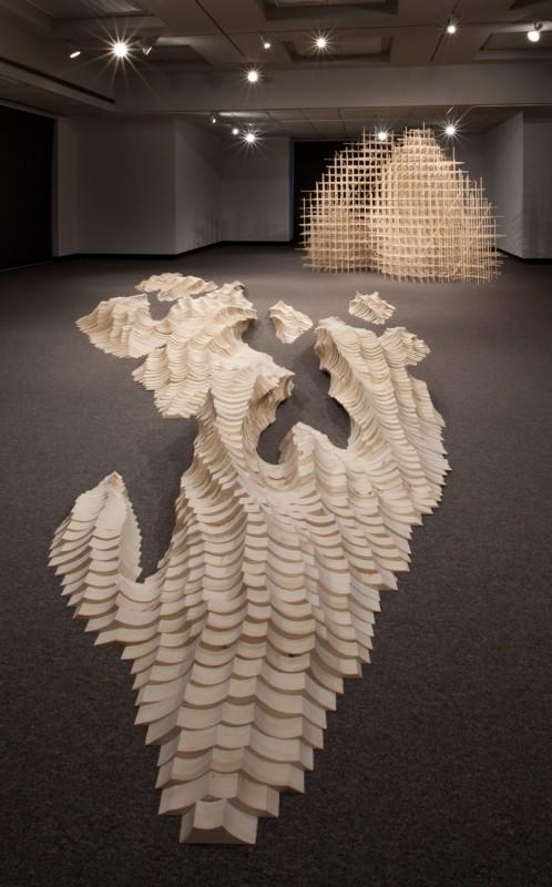 sculpture-bois-morceaut-04