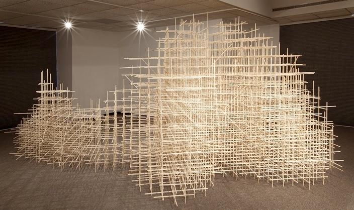 sculpture-bois-morceaut-06