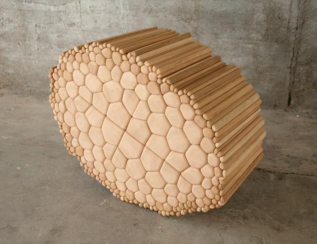 sculpture-bois-morceaut-10