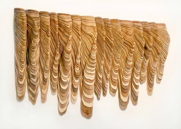 sculpture-bois-morceaut-12
