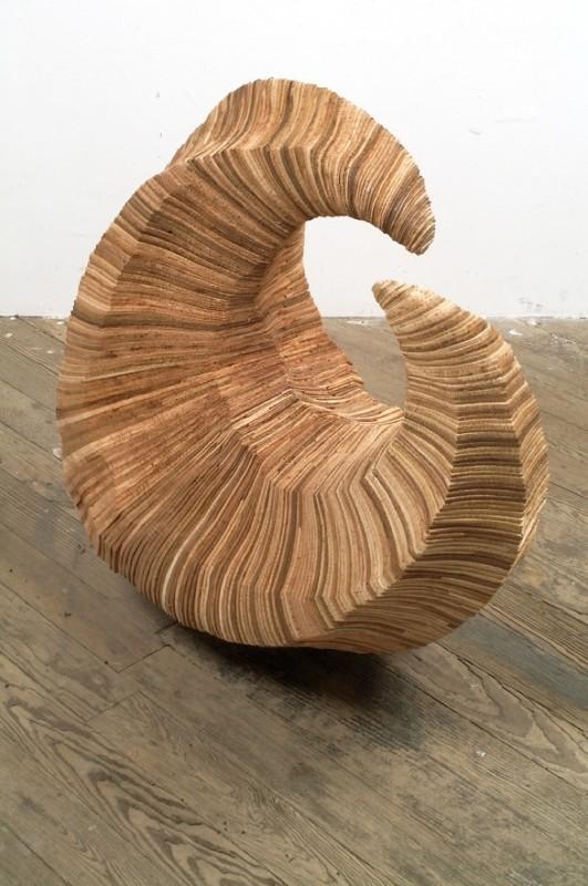 sculpture-bois-morceaut-14