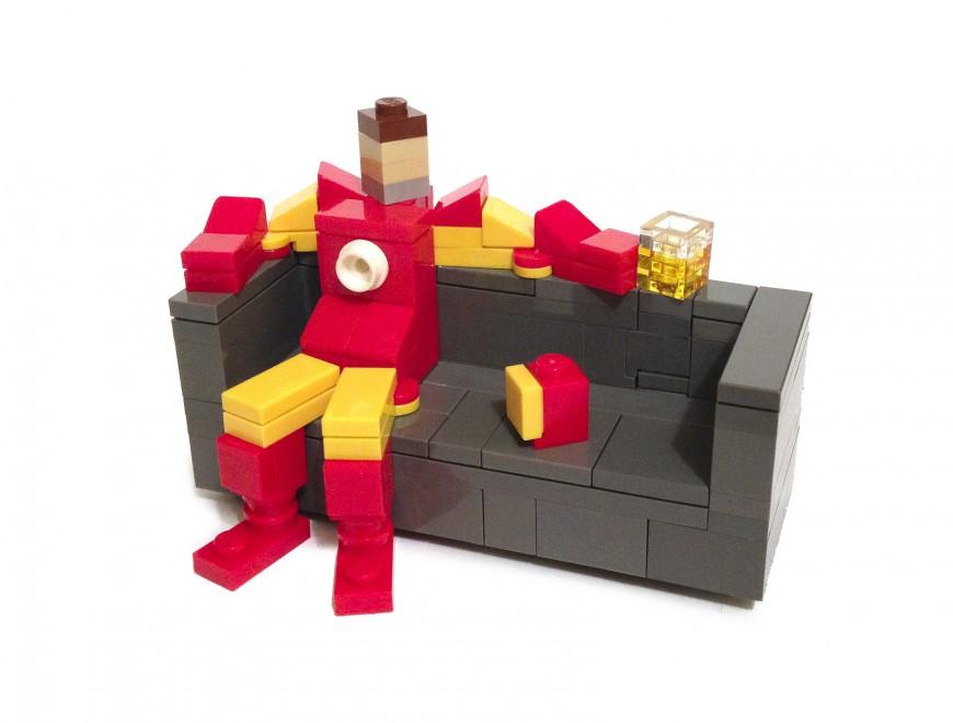 superheros-canape-lego-02