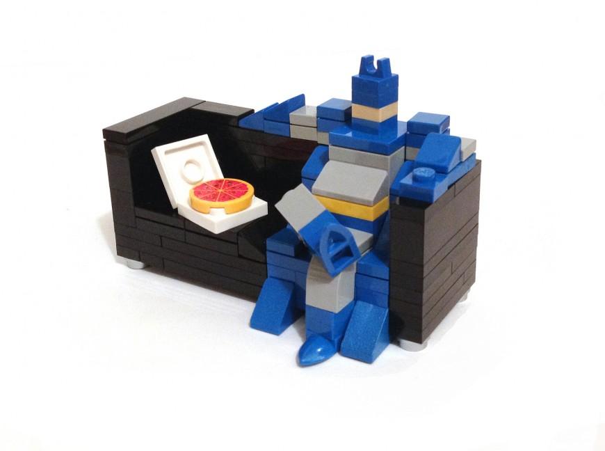 superheros-canape-lego-03