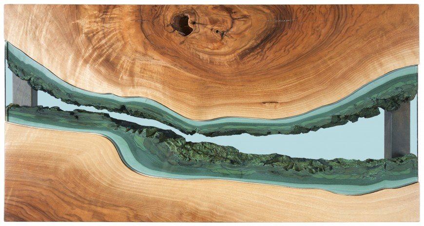 table-bois-verre-riviere-02