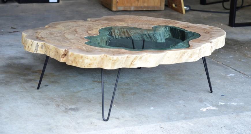 table-bois-verre-riviere-04
