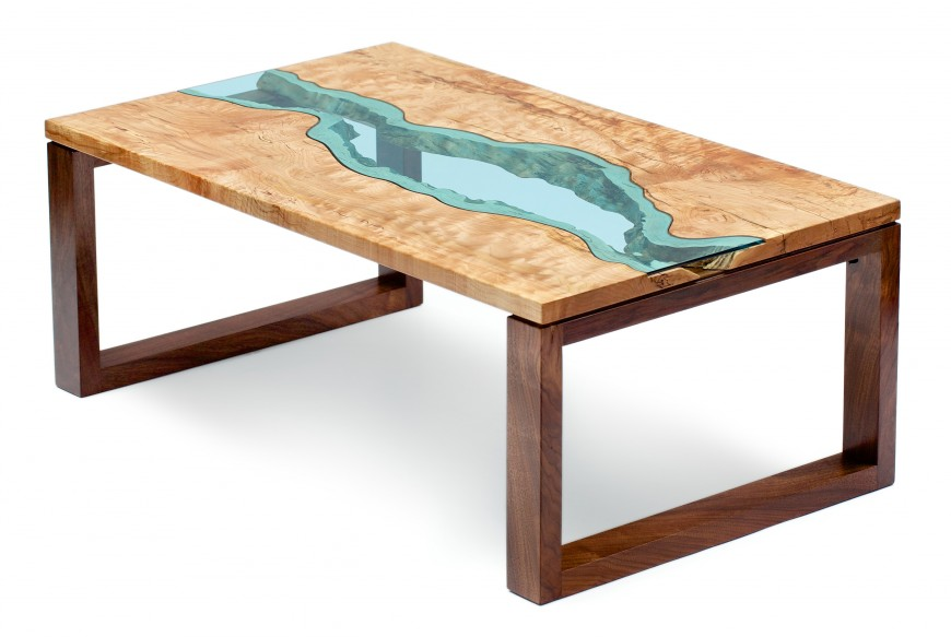 table-bois-verre-riviere-05
