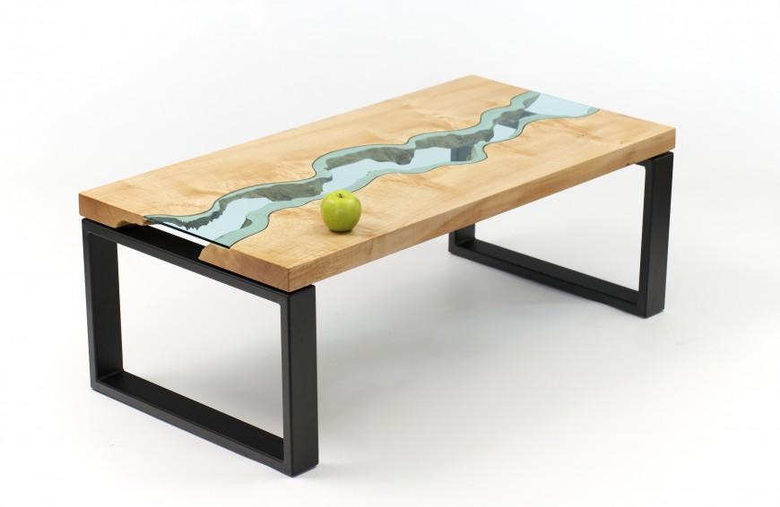 table-bois-verre-riviere-07