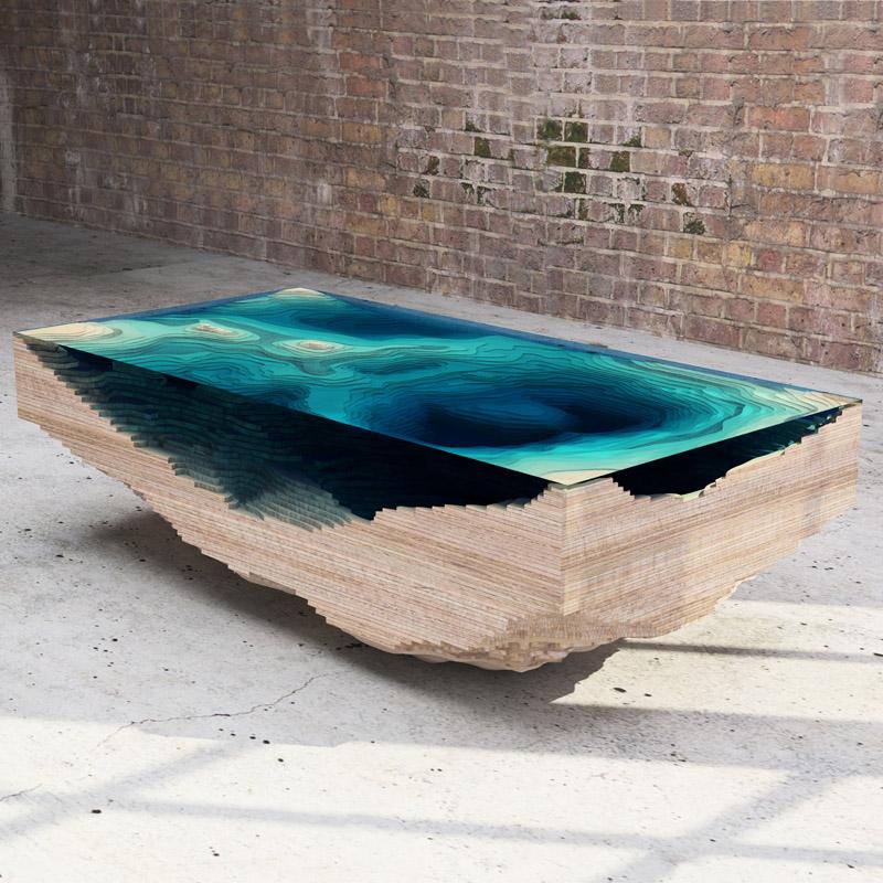 table-ocean-01