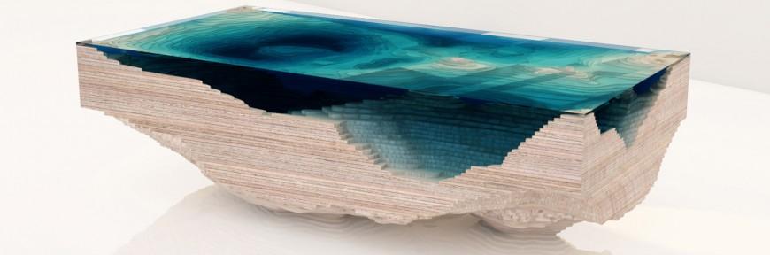 table-ocean-03