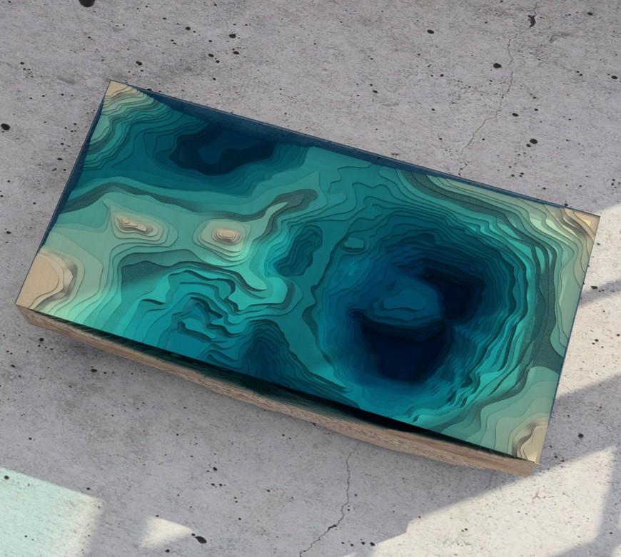 table-ocean-04