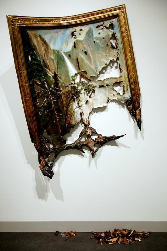 tableau-decomposition-destruction-01