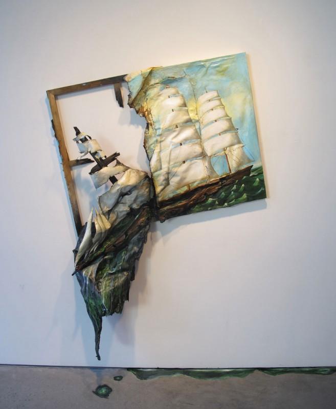 tableau-decomposition-destruction-03