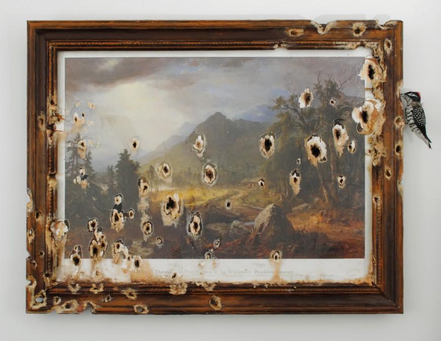 tableau-decomposition-destruction-06