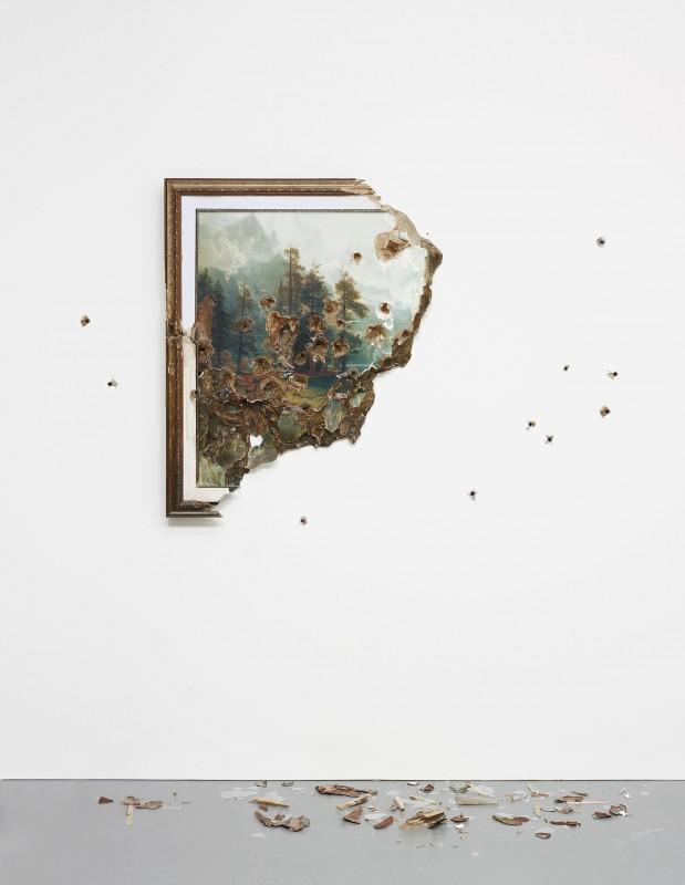 tableau-decomposition-destruction-08