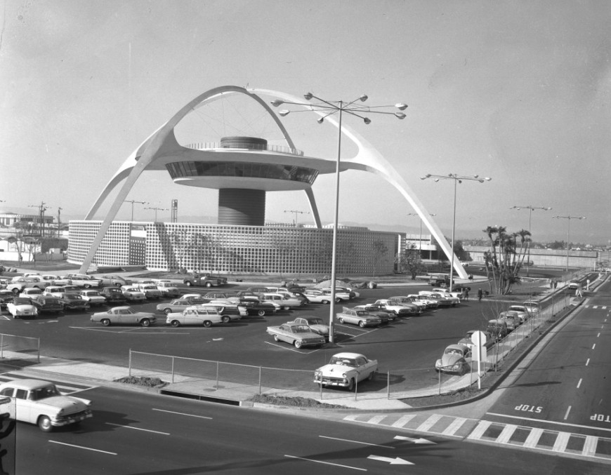 theme-building-aeroport-los-angeles-vintage-02
