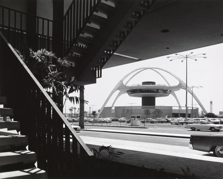 theme-building-aeroport-los-angeles-vintage-04